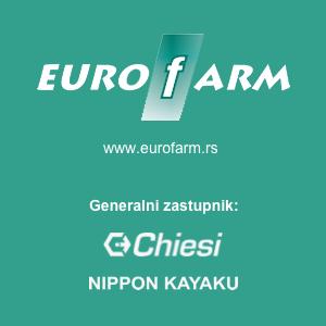 Eurofarm