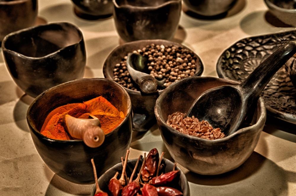 35 najomiljenijih prirodnih lekova svih vremena   Zdravlje i prevencija, alternativna medicina, magazin