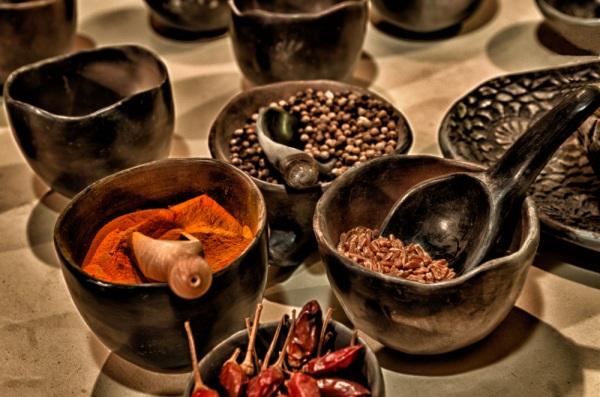 35 najomiljenijih prirodnih lekova svih vremena | Zdravlje i prevencija, alternativna medicina, magazin
