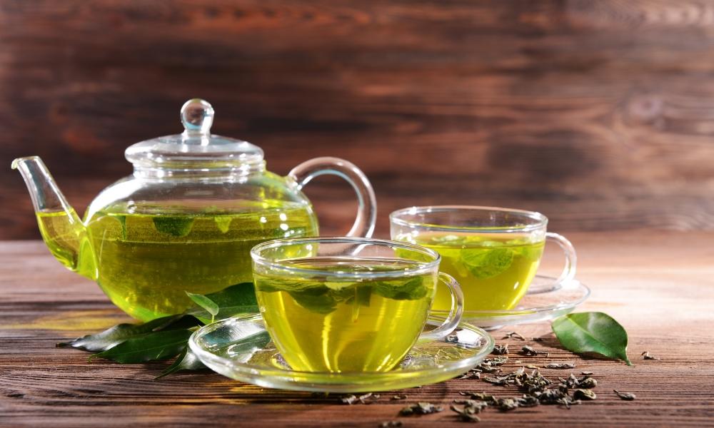 Najbolji čajevi za ubrzanje metabolizma i mršavljenje   Zdravlje i prevencija, dijeta i nutricionizam, magazin