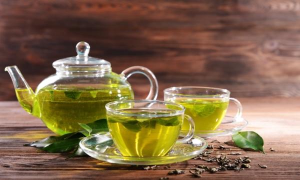 Najbolji čajevi za ubrzanje metabolizma i mršavljenje | Zdravlje i prevencija, dijeta i nutricionizam, magazin